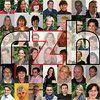 RZH - Historie: Die 2010er Jahre