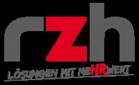 rzh - Rechenzentrum Hartmann