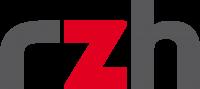 RZH - Rechenzentrum Hartmann Logo