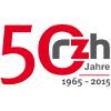 RZH - Historie: Eine Erfolgsgeschichte in 2015, 50 Jahre Jubiläum