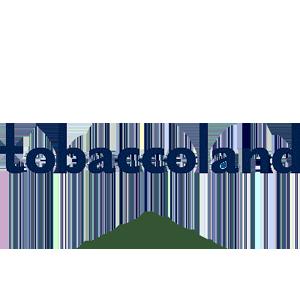 "<a href=""https://www.tobaccoland.de/"" target=""_blank"">Personalabteilung tobaccoland</a>"