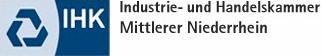 RZH Partner: IHK Mittlerer Niederrhein