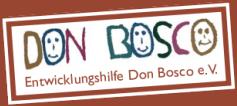 RZH Partner: Entwicklungshilfe Don Bosco e.V.