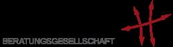 RZH Partner: Evolog Beratungsgesellschaft