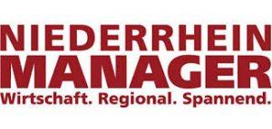 RZH Partner: Niederrhein Manager