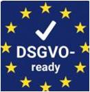 """RZH - Aktuell: Die Zeitwirtschaft ist """"ready"""" für die neue DSGVO"""